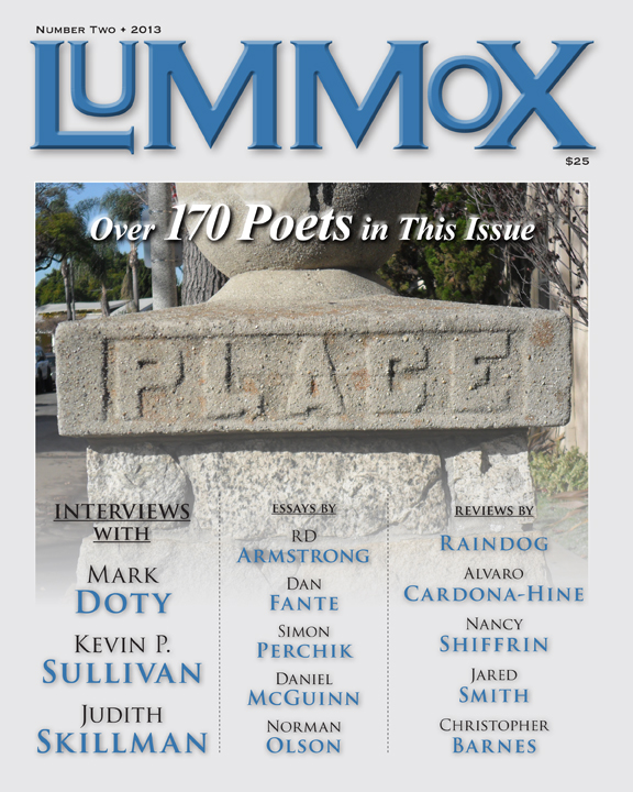 LUMMOX2cover