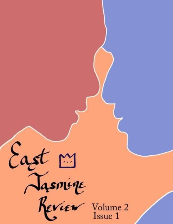 East Jasmine Review V.2.1