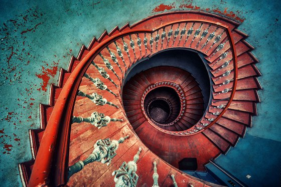 spiral-stairs-2-7