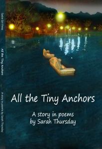 Cover of AtTA