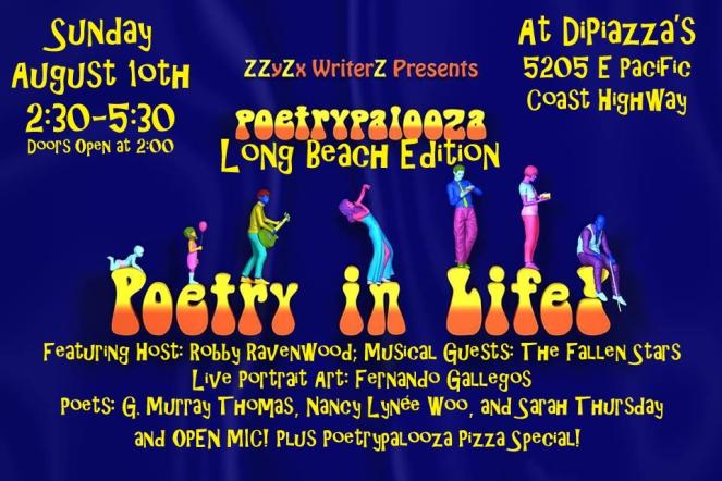 Poetrypalooza Info