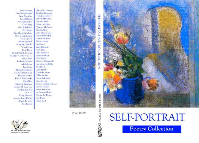 self-portrait_cover_revised1