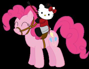 hello_kitty_riding_pinkie_pie__by_dellanova-d652jo1