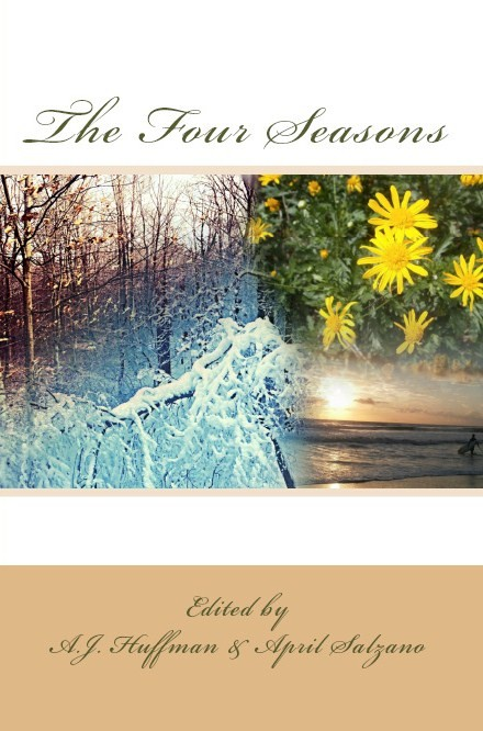 The Four Seasons Cover